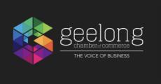 Geelong Chamber