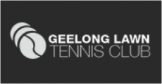 Geelong Tennis