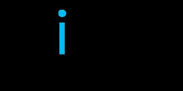 miPlan Logo + tagline RGB